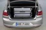 foto: VW Passat 2015 maletero [1280x768].jpg